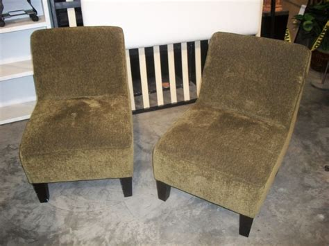 model home furniture auction never been used