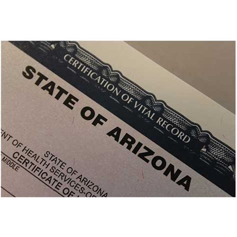 Arizona Department Of Records Health Licensing Arizona Department Of Adhs Autos Post