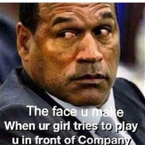 Oj Meme - funny oj simpson jokes kappit