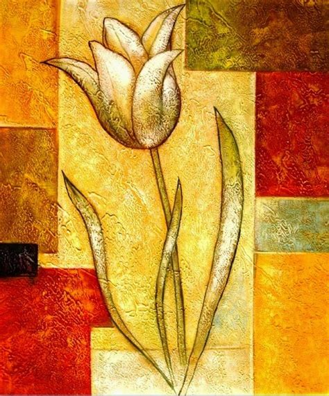 imagenes modernas abstractas m 225 s de 25 ideas incre 237 bles sobre pinturas de acr 237 lico