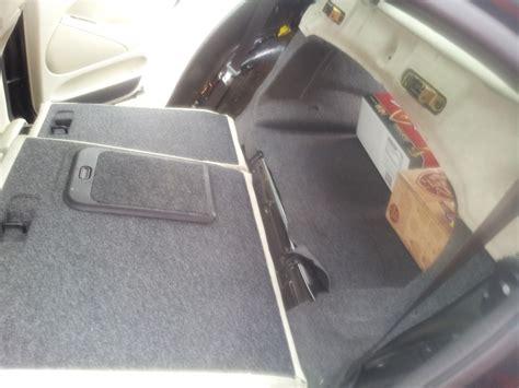 removing seat 2005 jaguar x type removing seat 2005 jaguar x type service manual remove seat tracks 2008 jaguar s type