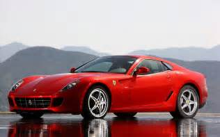Ferraris Cars Road Cars Car Wallpapers And Pictures Road Cars
