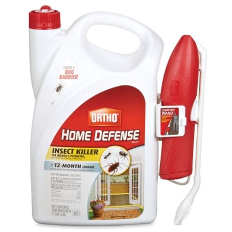 ortho home defense max 1 1 gal insect killer
