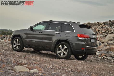 jeep cherokee baja jeep cherokee off road jeepgrand cherokee jeep