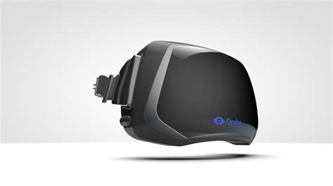 oculus android oculus rift mobile version announced