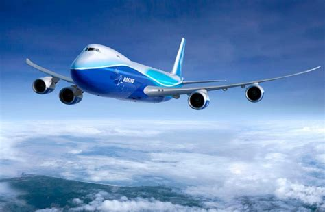 who flies 747 8 we fly boeing s new 747 8 part 1 wired