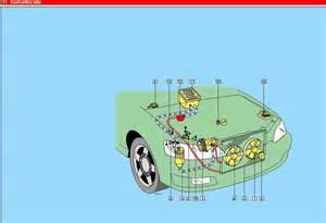 X Location Jaguar X Type Hvac Diagram Jaguar Free Engine Image For