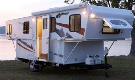 hi lo travel trailer floor plans hi lo or trail manor type travel trailer tacoma world