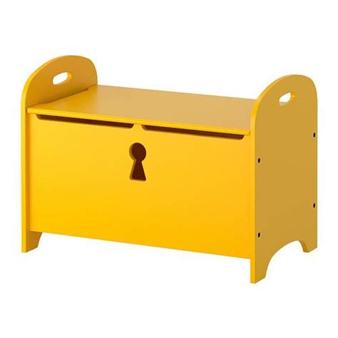 ikea toy bench trogen storage bench ikea kids room ideas pinterest