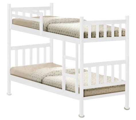 White Wooden Bed Frame Singapore Denot Deck Wooden Bed Frame Furniture Home D 233 Cor Fortytwo