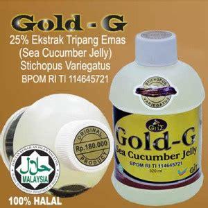 Chlostanin Gold Vitamin Untuk Pola Hidup Sehat obat sariawan di lidah obat sariawan di lidah