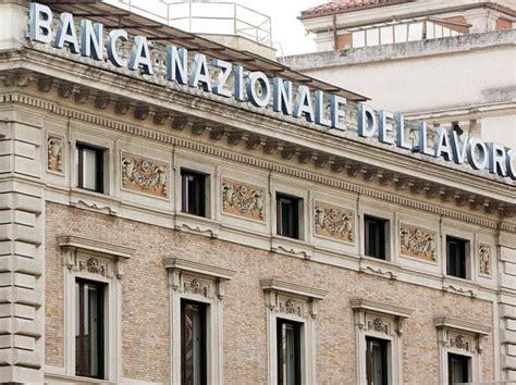 banche francesi in italia francesi d italia banche aziende e marchi made in