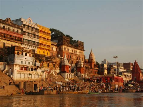 bookmyshow varanasi in pics from mystic to modern the many hues of smart