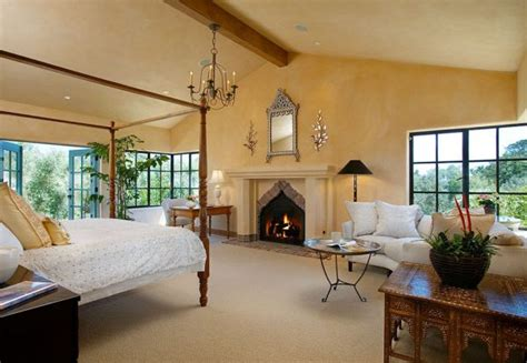bedroom decorating and designs by maienza wilson interior