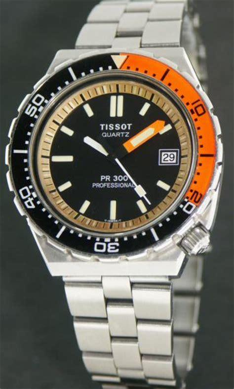 tissot dive watches image gallery tissot diver