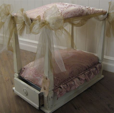 Bed Made From End Table by Beds Made Out Of Furniture Search