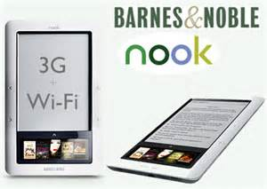 nook barnes and noble nook drm removal remove drm from barnes noble ebooks
