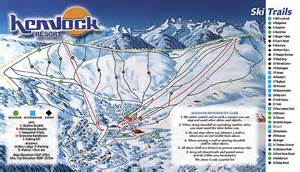 western canada ski resorts map hemlock valley accommodations hemlock valley lodging