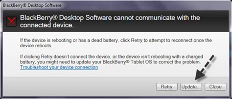 resetting blackberry id on playbook how to fix bricked playbook and factory reset blackberry