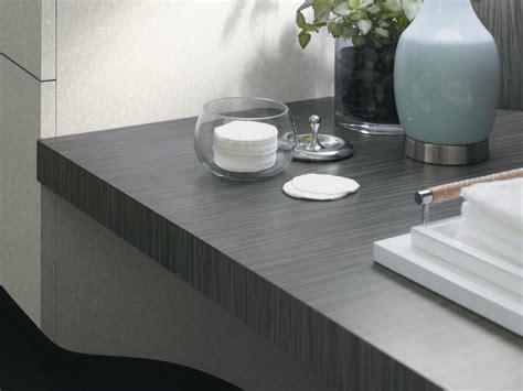 refinish bathroom countertop