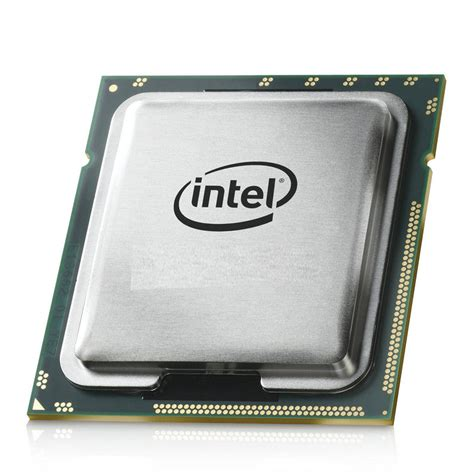 Processor I3 4160 36ghz Lga 1150 Original Box Intel I5 4440 3 1ghz Box Pccomponentes