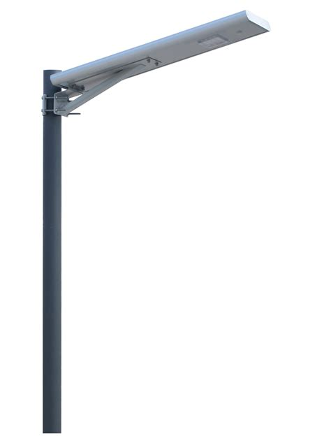 Led 100w Prices Of Solar Street Lights 60w Led Lighting Price Of Lights