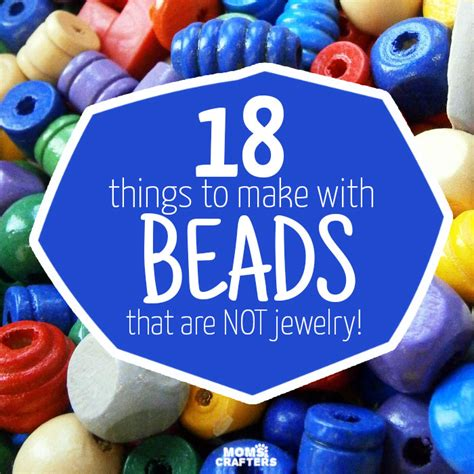 cool things to make out of pony 18 things to make with that aren t jewelry
