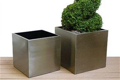 design pot minimalis pot bunga minimalis google search pots pinterest