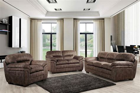 fabric living room furniture fabric sofas in kenya living room furniture furniture