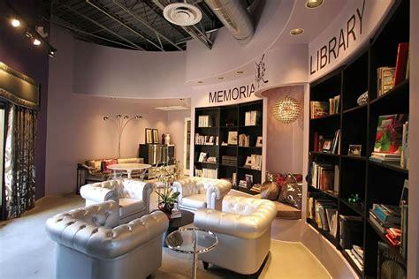 american institute of interior design new cus pics 27 american institute of interior design