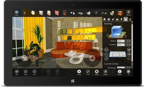 home design studio vs live interior 3d download live interior 3d pro for windows 10
