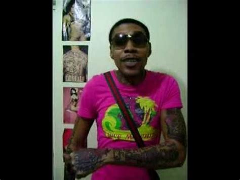 vybz kartel tattoo time mp3 download vybz kartel 2011 colouring book tattoo time youtube