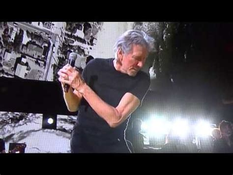 comfortably numb roger waters 17 best images about wanted dead or alive on pinterest