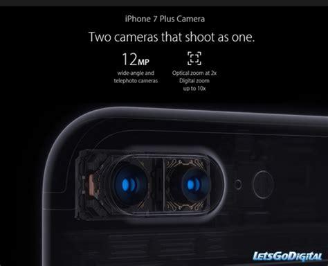 apple iphone  smartphone series letsgodigital