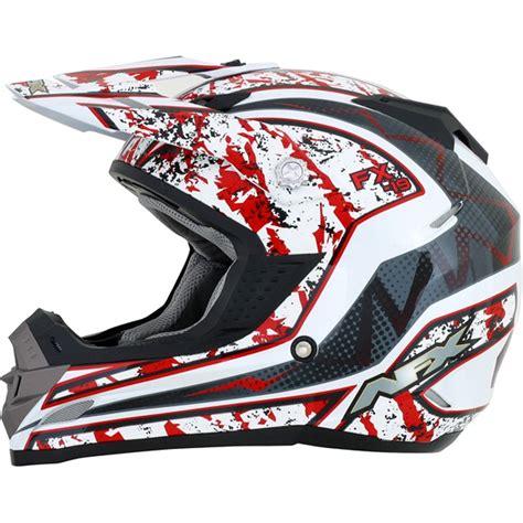 afx motocross helmet 2013 afx fx 19 vibe motocross helmets motocross