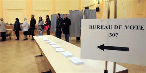La Commission De Contr 244 Le Propose De Fermer Tous Les Bureau De Vote