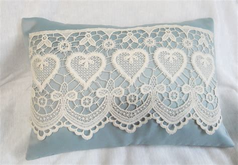 shabby chic pillows shabby chic decorative throw pillows handmade custom