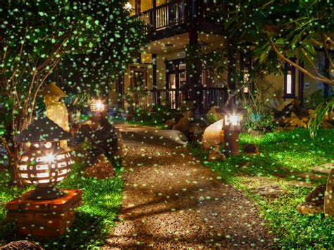 onmilwaukee marketplace wewant landscape lights eye gels wine prints and more