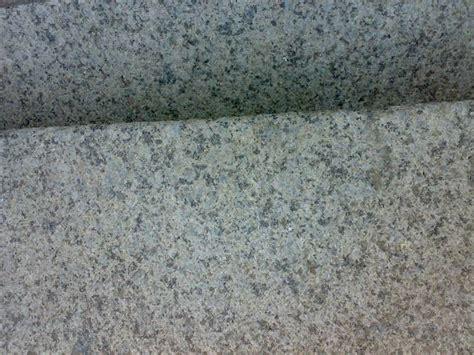 Granit Treppenstufen Preise 1860 by Historische Bauteile
