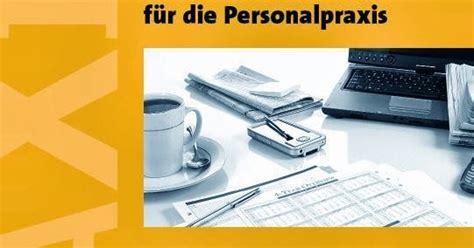 Musterbriefe Personalwesen Kostenlos Praxis How Zum Personalwesen Vorlage Und Beispiel Einer Stellenbeschreibung