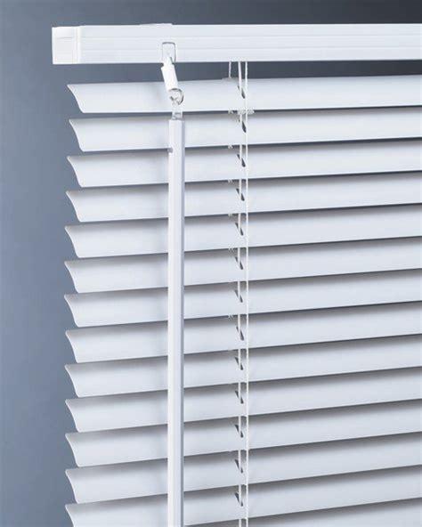 window blinds gurgaon decorative window blinds door
