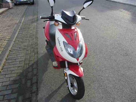 50ccm Motorrad Kaufen Luxemburg by Romet 125 Ccm Division Fahrfertig Montiert Bestes