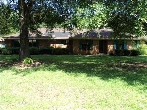 houses for sale in clinton ms 104 lauren ln clinton mississippi 39056 reo home details wta realestate free