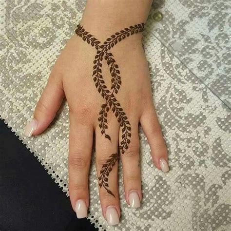 tattoo henna uk the 25 best ideas about simple henna designs on pinterest