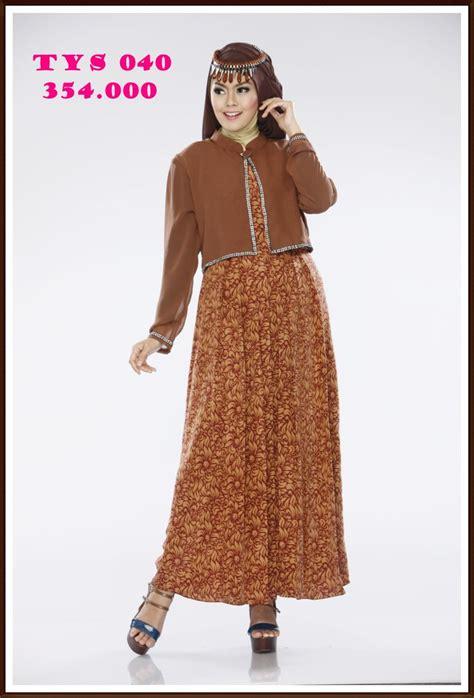 Abaya Eifel Dress Cantik 52 best gamis batik images on styles dress muslimah and moslem fashion