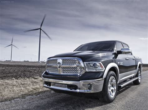 2013 dodge ram 1500 dodge ram 1500 2013 car wallpaper 21 of 56