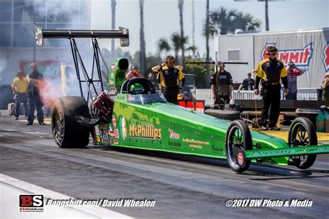 Car Dragsters bangshift cars and dragsters