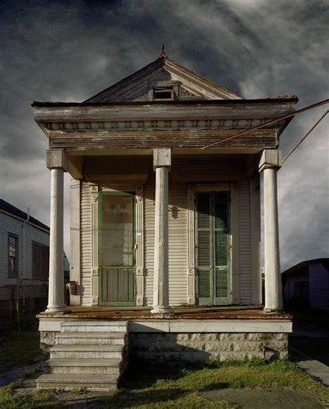 shotgun house shotgun house new orleans photography cameras pinterest