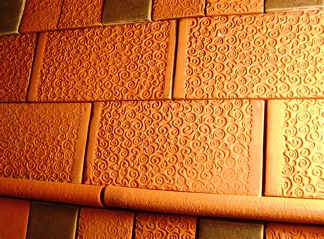 Handcraft Tile - handcrafted tile 28 images handcrafted and tailor made