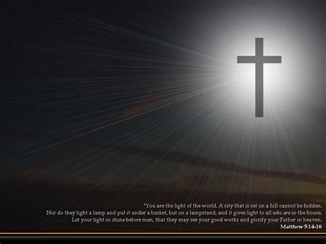 Easter Religious Free Large Images Christian Graphics Free